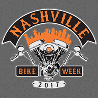 Nashville Bike Week