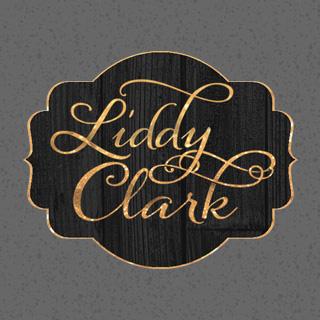 Liddy Clark