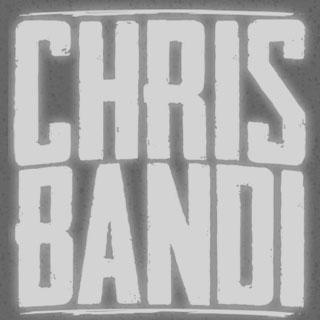 Chris Bandi